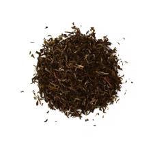 Чай Зеленый Лю Хао