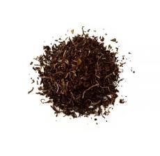 Чай Беловолосая Обезьяна