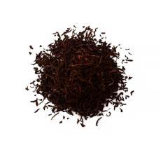 Чай Золотой Юннань