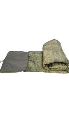 """Спальный мешок - одеяло """"Цифра"""""""