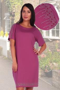 Платье 4719