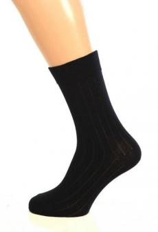 Мужские носки С139