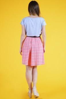 Платье П 250
