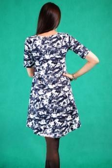 Платье П 251