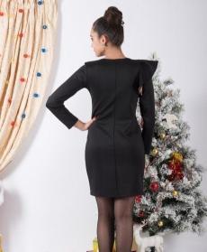 Платье П 345