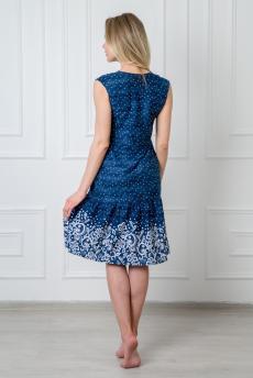 Платье-сарафан 314 Джессика