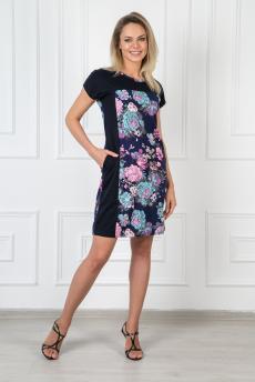 Платье женское 322 Лилия