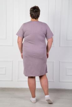 Платье домашнее 162 Жасмин