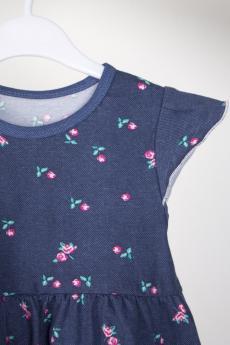 Платье детское 979 Марика
