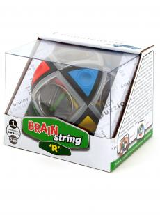 Головоломка «BrainString R»