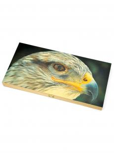Нарды «Орёл»