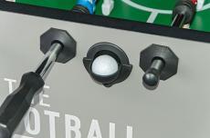 Настольный футбол (кикер) «Roma III»