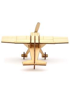 Конструктор «Cessna 172 Skyhawk» 3D
