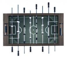 Настольный футбол (кикер) «Tournament»