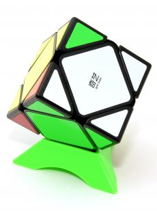 Кубик «Skewb QiCheng A» QiYi