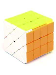 Кубик Фишера «Shift EDGE Cube Fanxin» 4 х 4