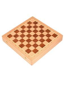 Шахматный ларец «Классический» бук