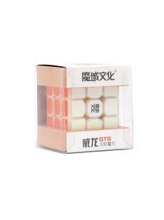 Кубик Рубика «MoYu Weilong GTS» 3x3