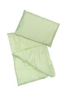 Комплект постельного белья Алоэ
