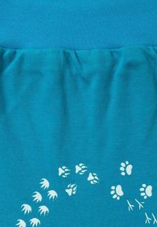 Комплект (кофта+штаны)