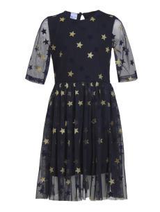 Платье Эстель-1