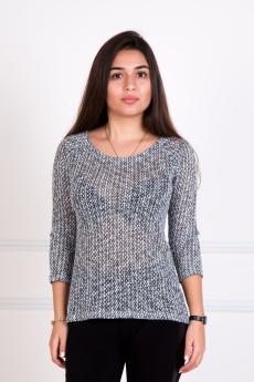 Блуза Альда