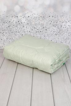 Одеяло Бамбук 2,0