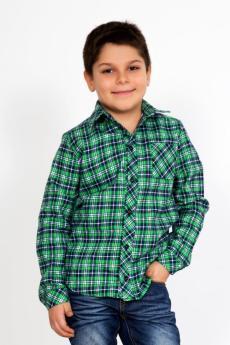 Рубашка Артем