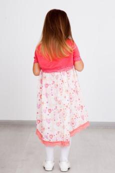Платье Марьяна