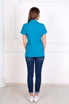 Рубашка Александра