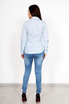 Рубашка Герти