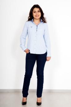 Рубашка Пелагея