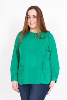 Блуза Амелия