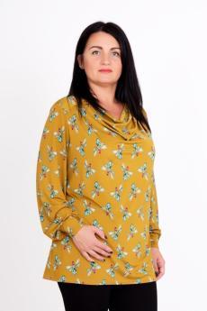 Блуза Дайна