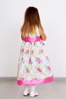 Платье Алла