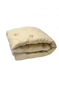 Одеяло Верблюд эконом 2,0