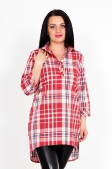 Рубашка Орлэнда