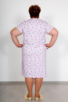 Ночная сорочка Маргарита