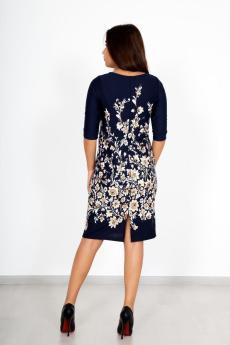 Платье Мариша