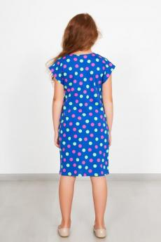 Платье Карамелька Д