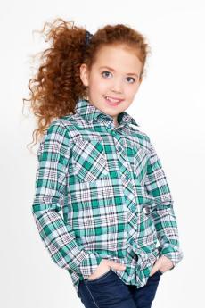 Рубашка Пэм А
