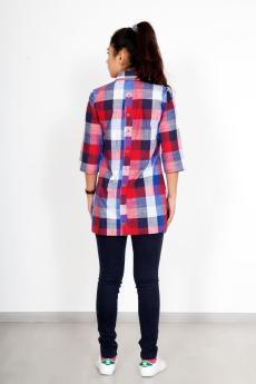 Рубашка Северина
