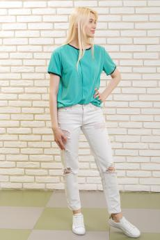 Блуза Кира