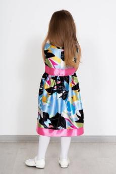 Платье Женева