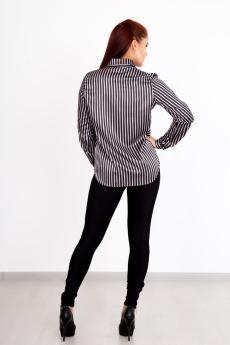 Рубашка Полоса