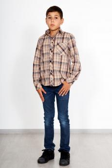 Рубашка Тарас