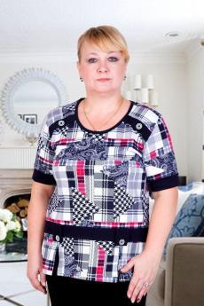 Блуза Амалия