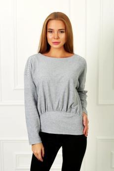 Блуза Камелия