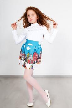 Юбка Мила
