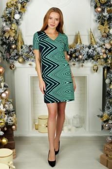 Платье Гейл